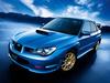 Subaru Impreza 2007 Wrx Sti Top