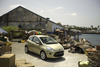 Ford Ka 2008 Grand Prix II 1.2