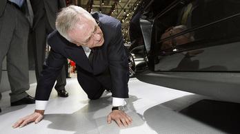 Kihívások és megoldások a Volkswagen szemszögéből