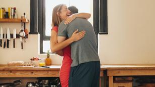 5 tanács, hogy boldog legyen a házassága