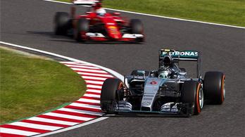 Alonso: minden út a Renault-hoz vezet?