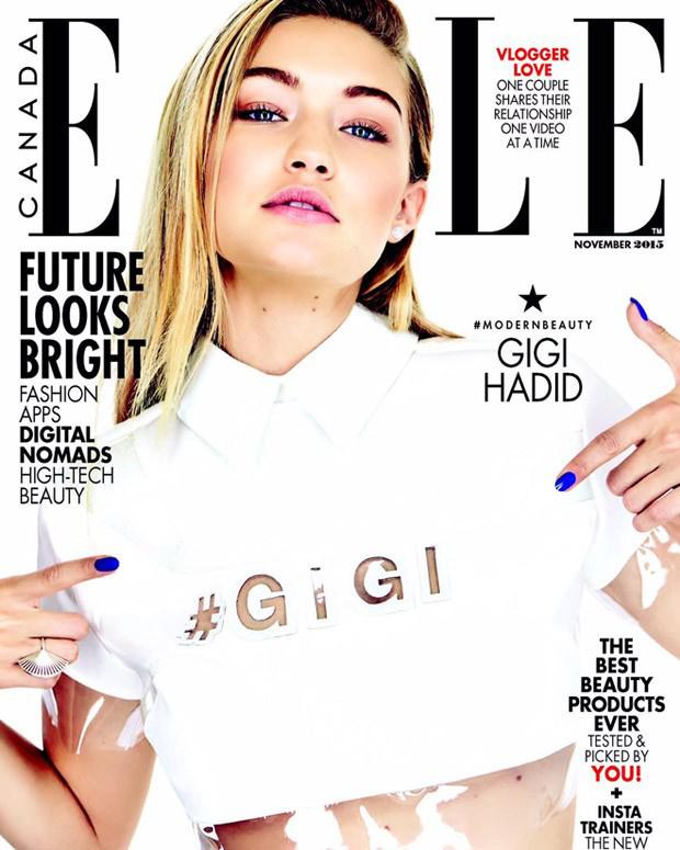 Gigi-Hadid-Elle-Canada-November-2015-620x775