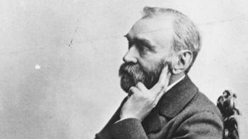 Tényleg Nobel féltékenysége miatt nincs matematikai Nobel-díj?