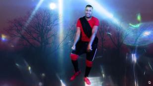 Gáspár Győző új dalát-klipjét itt megtekintheti