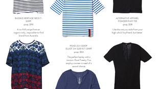 Másfél milliónyi póló vásárlására buzdít Gwyneth Paltrow