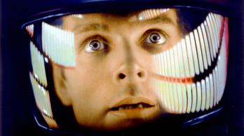 10 okos sci-fi, amit meg kell nézni A marsi mellé