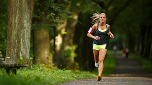 10 ok, amiért akkor is megéri futni, ha nem a fogyás a cél