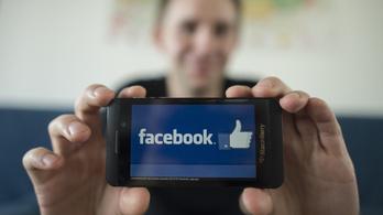Offline is lehet kommentelni Facebookra