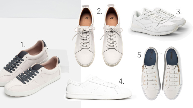 1. Zara - 9995 Ft, 2. H&M - 12.990 Ft, 3. Mango - 11.995 Ft, 4. MangoOutlet - 8995 Ft, 5. Stradivarius - 6995 Ft