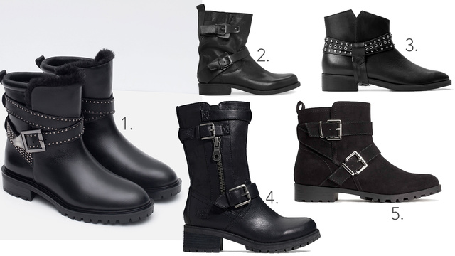 1. Zara - 24.995 Ft, 2. MangoOutlet - 19.995 Ft, 3. Mango - 22.995 Ft, 4. NewYorker - 12.490 Ft, 5. H&M - 9990 Ft