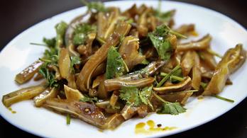 Hol ehetjük a legjobb kínai ételeket Pesten?