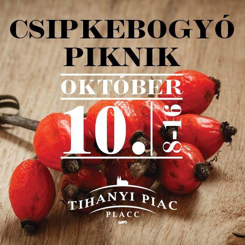 Fotó: Tihanyi PIAC Placc