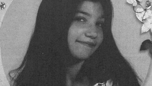 Iskolába indult, majd eltűnt a 13 éves kecskeméti lány