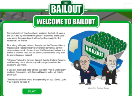 bailout a.png