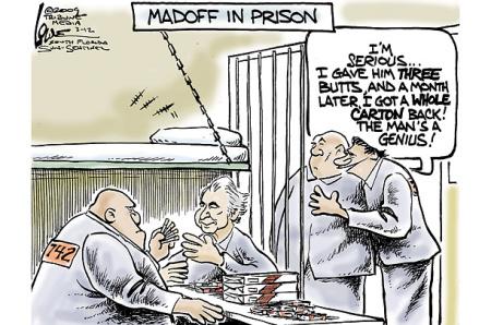 madoffinprison.png