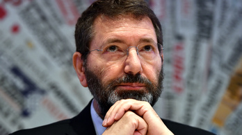 20 ezer eurós vacsoraszámlát fizet a polgármester Rómának