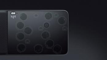 Amit ez a kamera nem lát, az nincs is