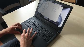 A Lenovo feltalálta az időgépet