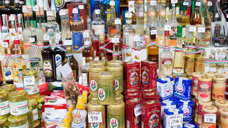 Veszik a Made in Hungaryt, de mire jó ez nekünk?