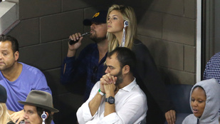 Leonardo DiCaprio egyre komolyabban gondolja a kapcsolatát