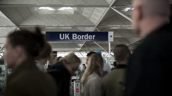 Bukhatják a londoni magyarok a segélyt