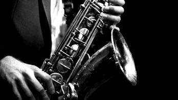 Beszéljünk a jazzről!