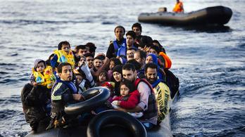Akkor hát hogyan védjük meg Európa határait?