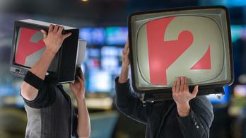 Nem a Tv2 került a legtöbbe 2016-ban