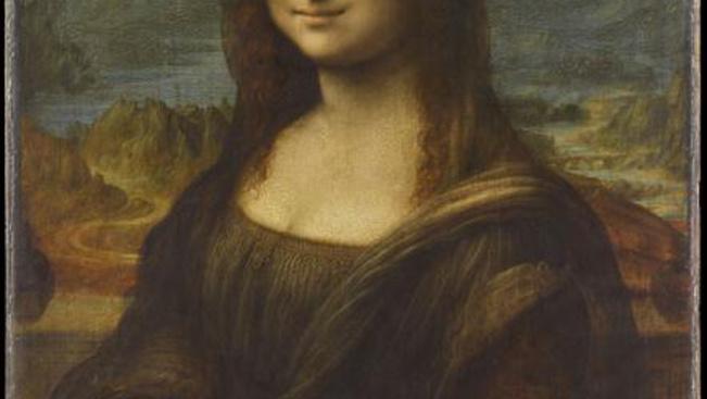 Facebookon is megoszthatók a francia múzeumok festményei