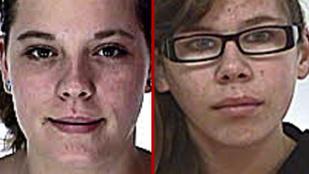Két eltűnt tinit is keres a rendőrség
