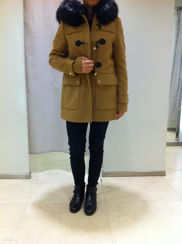 Zara: 47.995 forint
