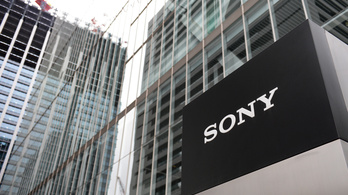 Kártérítést fizet a Sony a dolgozóinak