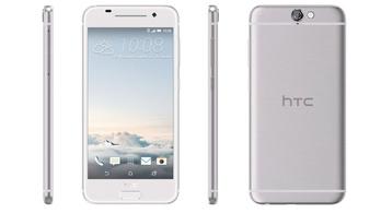 Megérkezett a HTC iPhone