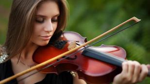 10 érv, hogy miért ne csak hallgassa a gyerek zenét