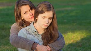 Hogyan készüljünk a gyerek leválására?