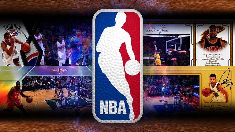 A Dream Team óta várjuk az ilyen látványos kosárlabdát