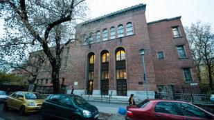 Három budapesti gimi vezeti az ország középiskolai rangsorát