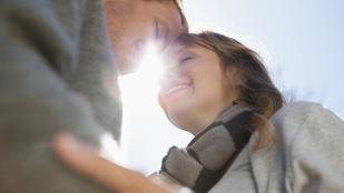 A tökéletes védőháló, ha omladozik a kapcsolat