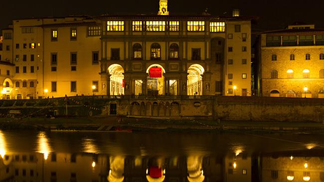 Palotát és múzeumokat adnak örökbe Olaszországban