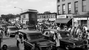 Ennyit változott Brooklyn a hipszterinvázió miatt