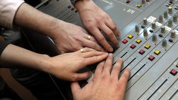 Nem lesz több Juventus rádió