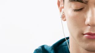 Így válasszon zenét a munkahelyén