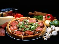 Gasztroharc: olasz vagy amerikai pizza?