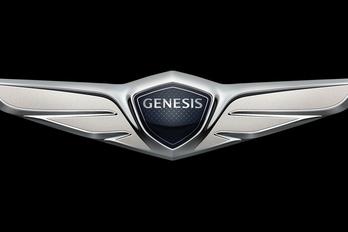 Luxusmárkát alapít a Hyundai