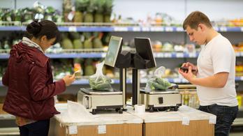 Csak a szupermarketekben lesz kötelező dolgozói kvóta