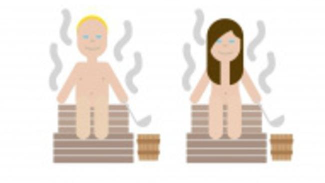 Adventi naptárként elérhető emojikat adott ki a finn külügy
