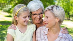 7 ok, amiért a hatalmas korkülönbség jó