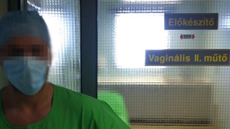Instagramon cigányozik egy magyar orvos