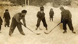 Gorodki, lapta, girja. Ismeri ezeket a menő orosz sportokat?