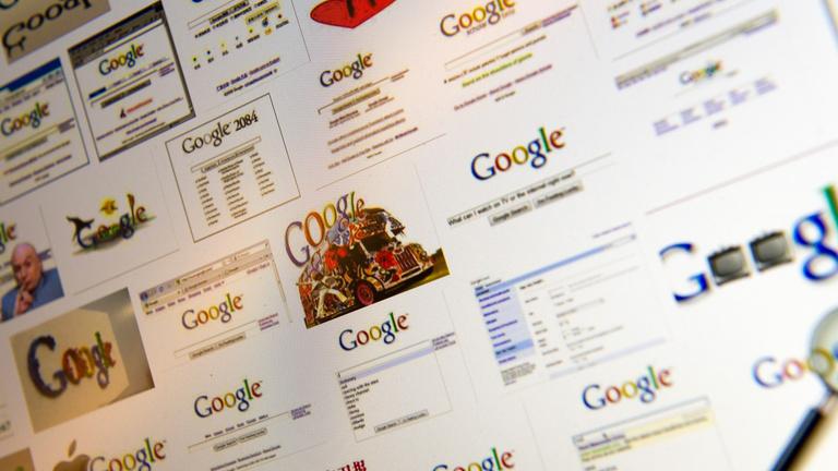 A Google is magához ölelné az online médiát